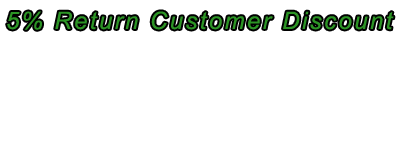 UO Account - Ultima Online Accounts For Sale - Buy Items