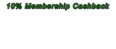 Refer friends and earn more UO Cash