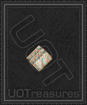 An ultima online Marble Cloth - 25 Pieces